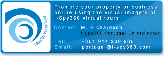 your-algarve-properties-ad